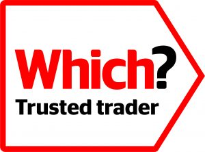 Which! Trusted Trader