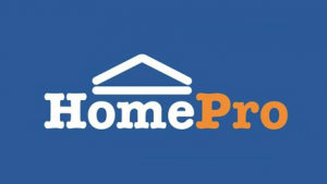 We Can Offer Insurance Backed Guarentees With Home Pro